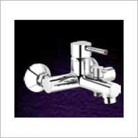 Tarim Bath Fittings