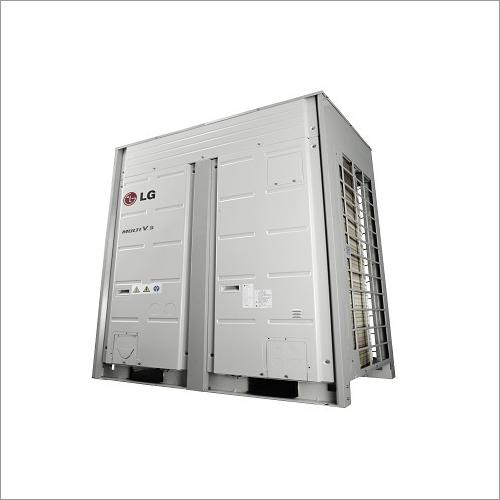 VRV Multi System