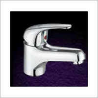 New Dune Single Lever Basin Mixer