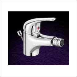 New Dune Single Lever Bidet Mixer