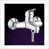 New Dune Single Lever Wall Mixers