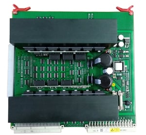 LTK500 Circuit Boards