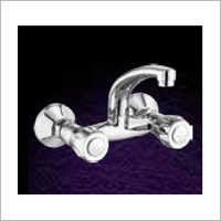 Trend Wall Mounted Sink Mixers
