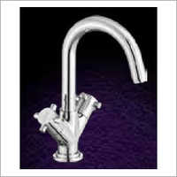 Echo Center Hole Sink Mixer