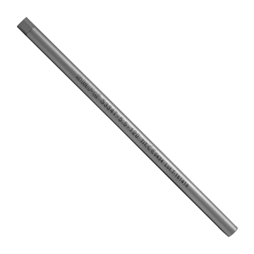 Excellent  Titanium Rod