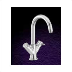 New Echo Table Mounted Sink Mixers