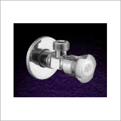 Amplus Bath Fittings