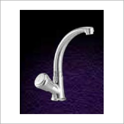 Amplus Table Mounted Sink Cock