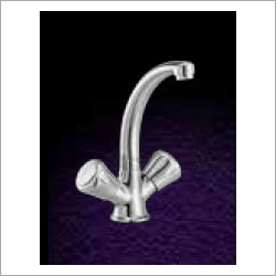 Amplus Table Mounted Sink Mixer