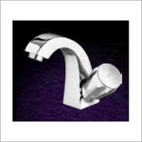 Croma Bath Fittings
