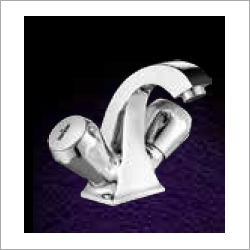 Croma Center Hole Basin Mixer