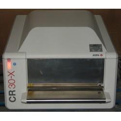 Digital X-Ray Processor