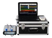 Portable Transcranial Doppler