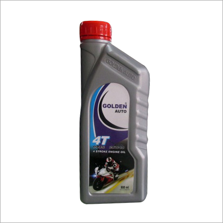 1 Ltr Plus Engine Oil