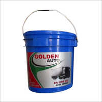 10 Ltr Engine Oil