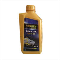 1 Ltr EP-140 Gear Oil