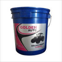15 Ltr 15W40 Golden Shakti Ultimate Lubricant Oil