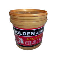 10 Kg Heavy Duty Gel Grease