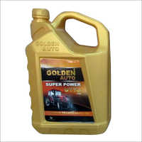 5 Ltr Super Power Utto Ultimate Transmission Oil