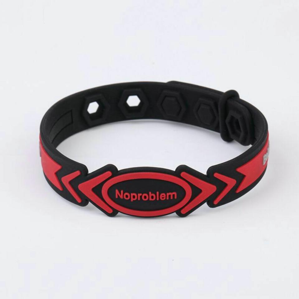 No Problem Bracelet