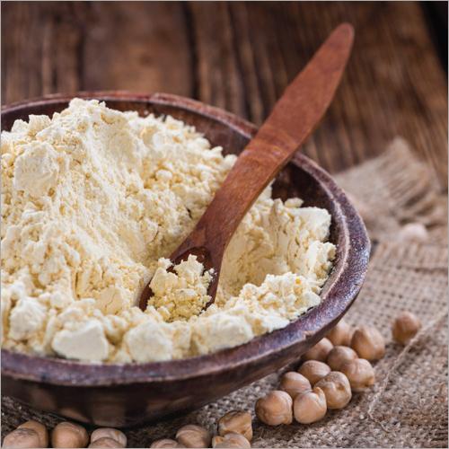 Natural Besan Powder