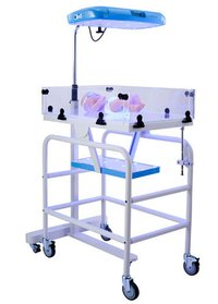 LED Based Phototherapy