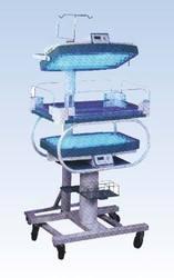 LED Based Phototherapy