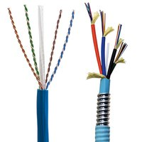 Hubbell Cable