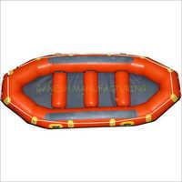 Standard Floor Rafts