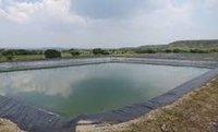 Farm Pond 500 Micron ISI 15351