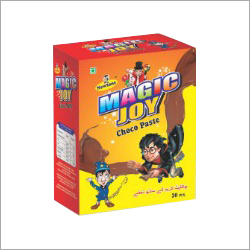 Magic Joy Choco Paste