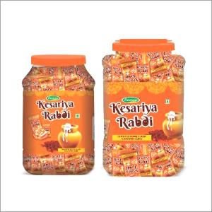 Kesariya Rabdi Candy