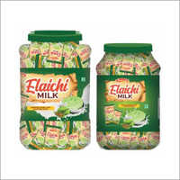 Elaichi Milk Candy