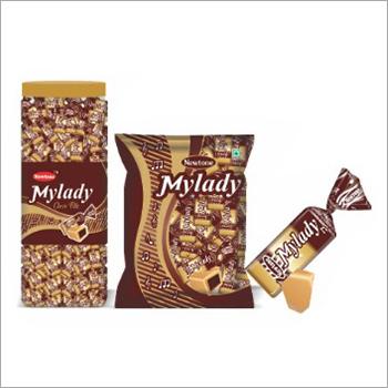 Mylady Choco Fills Candy