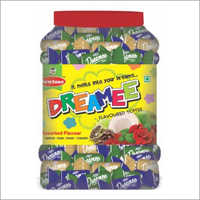 Dreamee Flavored Toffee