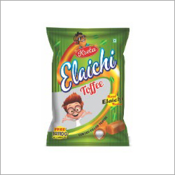 Elaichi Center Filled Toffee