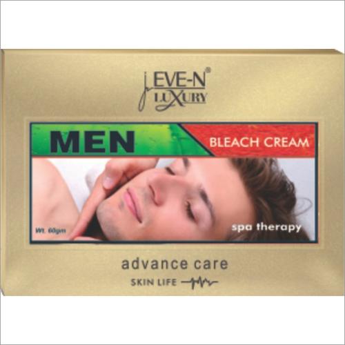 Skin Life Advance Care Men Bleach Cream