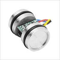 OEM Piezoresistive Differential Pressure Sensor