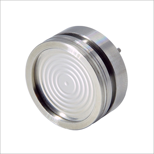 High Stable OEM Pressure Sensor