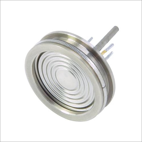 Industrial Analog Pressure Sensor