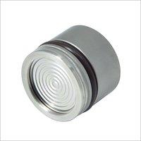 OEM Digital Piezoresistive Pressure Sensor