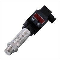 LED Local Display Pressure Transmitter