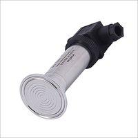 Clamp Mounting Pressure Sensor