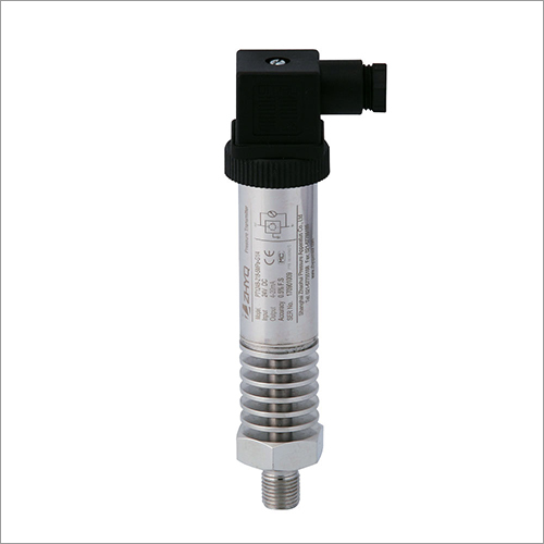 Moderate Temperature Industrial Pressure Sensor
