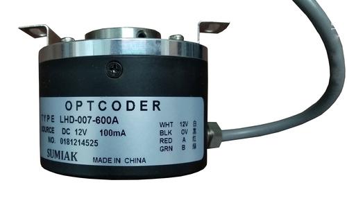 Encoder LHD007600A
