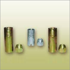 Taper Nut Sleeve Anchor