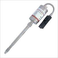 Sanitary Melt Pressure Transducer