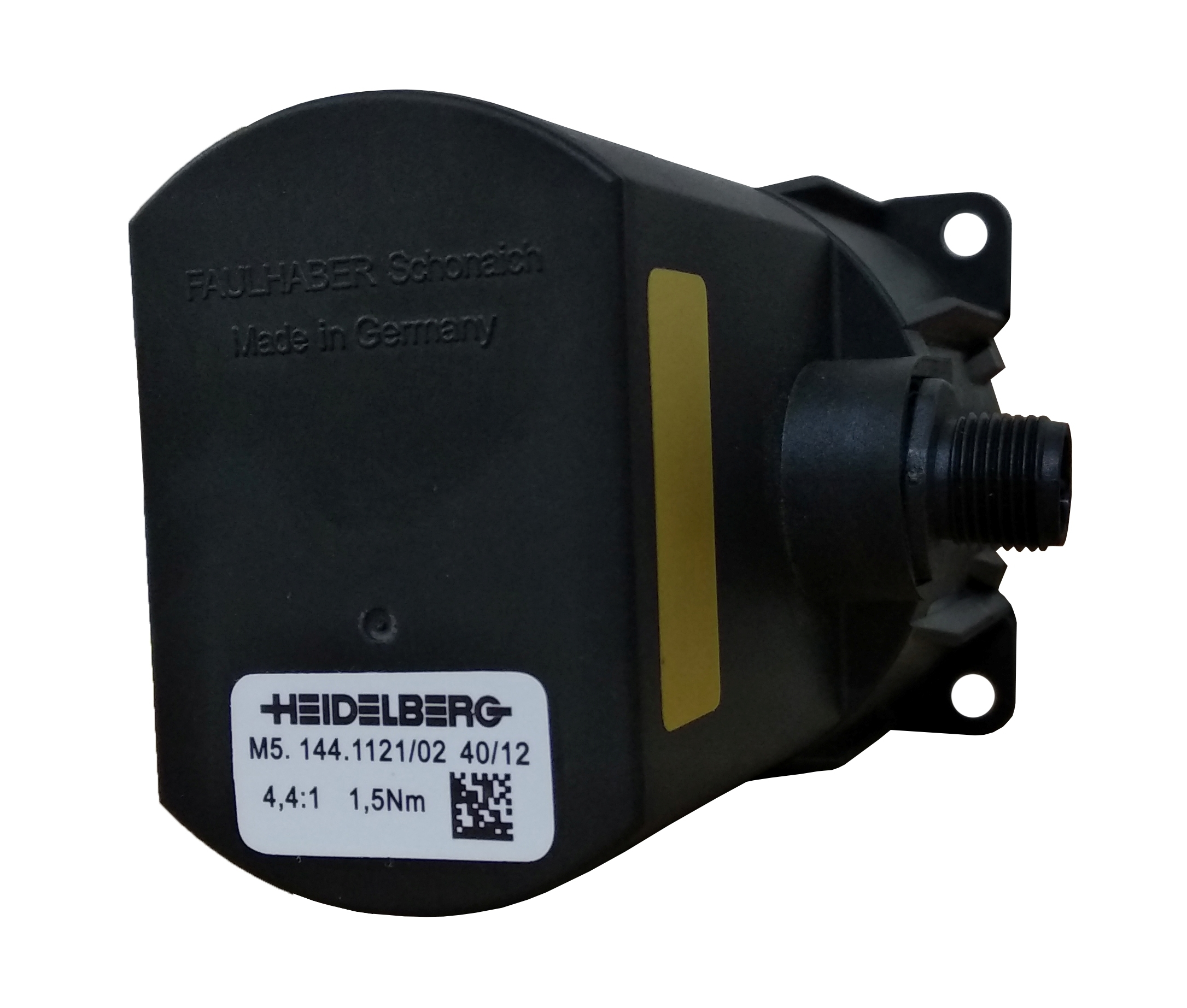 Motor - M5.144.1121