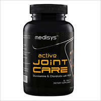 Active Joint Care Supplement