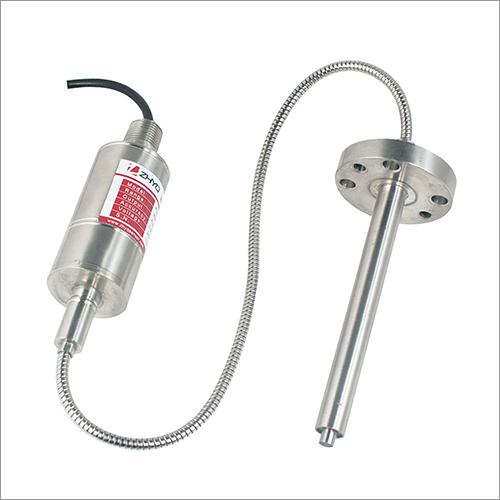 Flange Mounting Melt Pressure Transducer